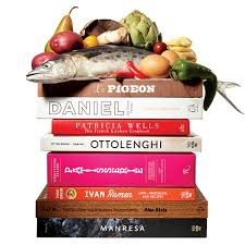 best cookbooks perusable feast chefs choose their favorite cookbooks of the year