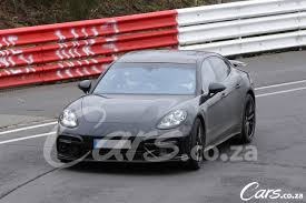 new porsche panamera 2017 spy shots new porsche panamera for 2017 cars co za
