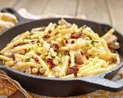 cuisine az com plat les 25 meilleures idées de la catégorie gratin macaroni sur