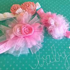 how to make a baby headband how to make baby headbands crafts