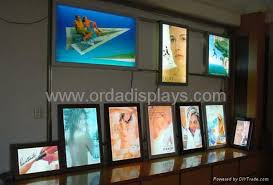 led picture frame light led picture frame light image collections coloring pages