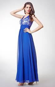 royal blue wedding blue color bridal dresses cheap royal navy wedding gowns