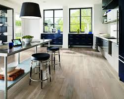 Engineered Hardwood In Kitchen Engineered Hardwood Kitchen Flooring Kitchen Floor