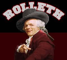 Funny Alabama Football Memes - roll tide meme 28 images alabama memes related keywords alabama