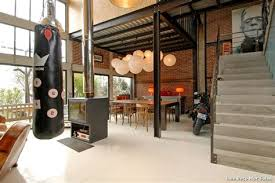 deco mur cuisine moderne idee deco mur cuisine 17 wc noir moderne d233co peinture
