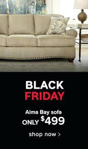 furniture black friday deals sale canada sales 2014