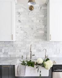 White And Grey Kitchen Ideas Best 25 Grey Kitchen Cupboards Ideas On Pinterest Grey Kitchens