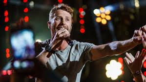 dierks bentley family dierks bentley u0027s son suffers injury while on tour