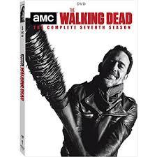 au 35 buy the walking dead season 7 on dvd in australia