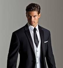 black tie attire black tie wedding attire for men for your inspirations prepair