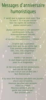 texte felicitation mariage humour les 25 meilleures idées de la catégorie texte anniversaire