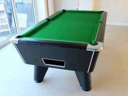 7ft pool table for sale supreme winner pool table photo gallery pool tables online
