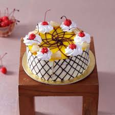 order cake send cakes to india online cake delivery india order cake online