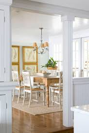 286 best new england dining rooms images on pinterest dining