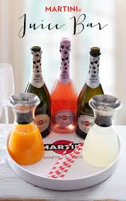 martini rossi bianco 137 best martini images on pinterest martinis beats and cocktails