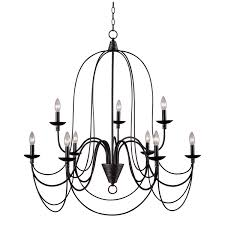vineyard oil rubbed bronze 6 light chandelier rubbed bronze chandelier winning oild crystal chain lighting