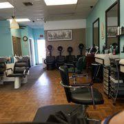 best cuts hair salons 141 route 130 s ste d cinnaminson nj