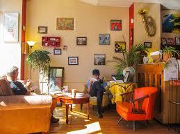 living room cafe chicago best cafe coffee shop best of chicago 2017 food drink