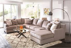 Living Rooms With Blue Couches by Sofa Couches For Small Spaces Grey Couch Living Room Sectionals
