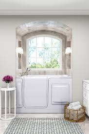 bestbath bathroom shower and tub gallery bathroom with walk in tub