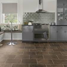 kitchen flooring idea best 25 kitchen floors ideas on flooring intended for