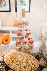 43 best parties at home images on pinterest desserts marriage