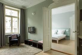 Wohnzimmer Dekoration Mint Mint Zeitraum10 Die Charmante Hotelalternative