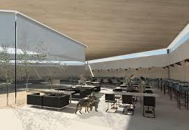 interior design iowa state university college of design