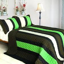 Minecraft Bed Linen - 27 best boys bedding images on pinterest bedroom ideas boy
