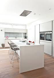 kitchen island overhang kitchen island overhang kitchen island overhang for stools kitchen