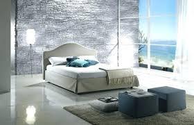 tapisserie chambre adulte idée papier peint chambre adulte maison design deco papier peint