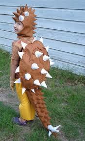 Kids Dinosaur Halloween Costume 24 Dinosaur Costume Images Dinosaur Costume