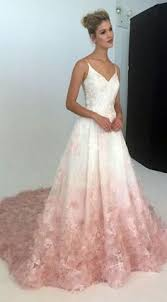 pin by gabrielle samuelsen on prom dress pinterest prom