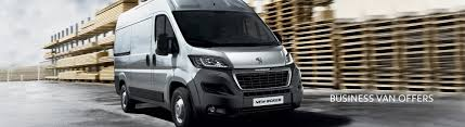 peugeot offers van offers keith price peugeot