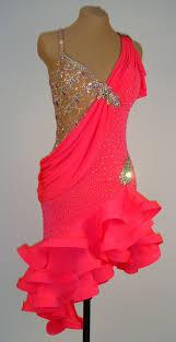 94 best ballroom dresses images on pinterest ballroom dancing