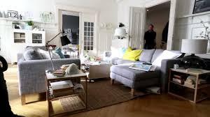 wohnzimmer einrichten ikea wohnzimmer einrichten mit ikea alle ideen für ihr haus design