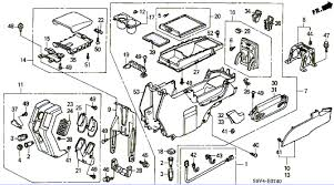 honda pilot parts 2007 looking for a front cup holder honda pilot honda pilot forums