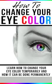 cheap change eye color contacts find change eye color contacts