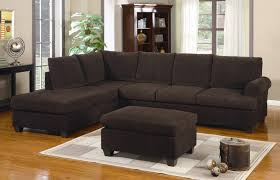 bobs furniture sleeper sofa ashton 3 piece left arm facing bob o pedic gel sleeper sectional