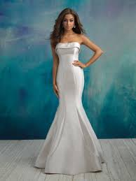 mermaid style wedding dresses wedding dresses 2017 collection