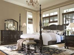 bedroom awesome paula deen bedroom furniture paula deen bedroom