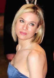 new short hair model 2015 short haircut for 2015 simple elegance from a smooth bob renee s
