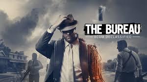 the bureau xcom declassified 2013 the bureau xcom declassified wallpapers hd wallpapers id 12854