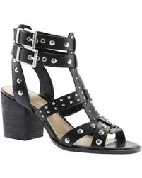 vince camuto deal alert 16 women s vince camuto luchia gladiator sandal