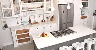 Kitchen Design Cape Town Furniture Furniture Cape Town