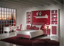 décoration chambre à coucher garçon 23 idées pour la chambre à coucher enfant moderne