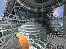 futuristic interior design futuristic interior design concept id 40441 u2013 buzzerg