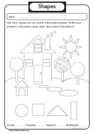 43 free esl kindergarten worksheets