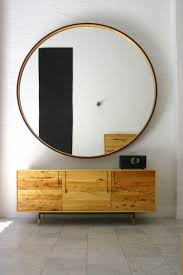 bedroom leaner mirror oversized mirrors homegoods mirrors