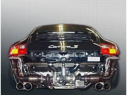 porsche 911 kit porsche 911 supercharger kit results